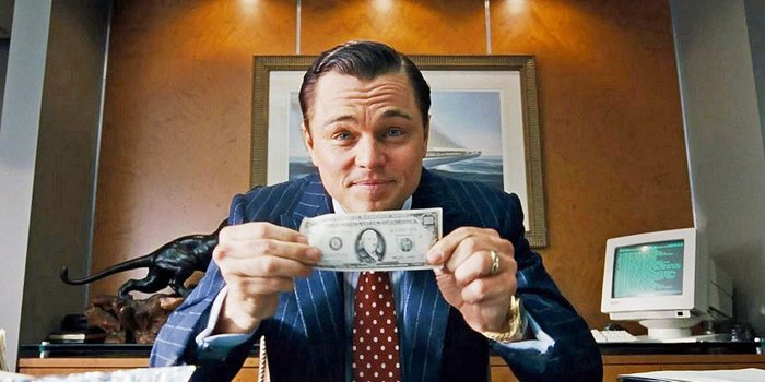 РУКОВОДСТВО ПО РОЗНИЦЕ ДЛЯ «ЭЛЕКТРОВЕНИКОВ» ( ЧАСТЬ 4 ) Бизнес, Малый бизнес, Электровеник, Розница, Опыт, Личный опыт, Деньги, Инвестиции, Длиннопост