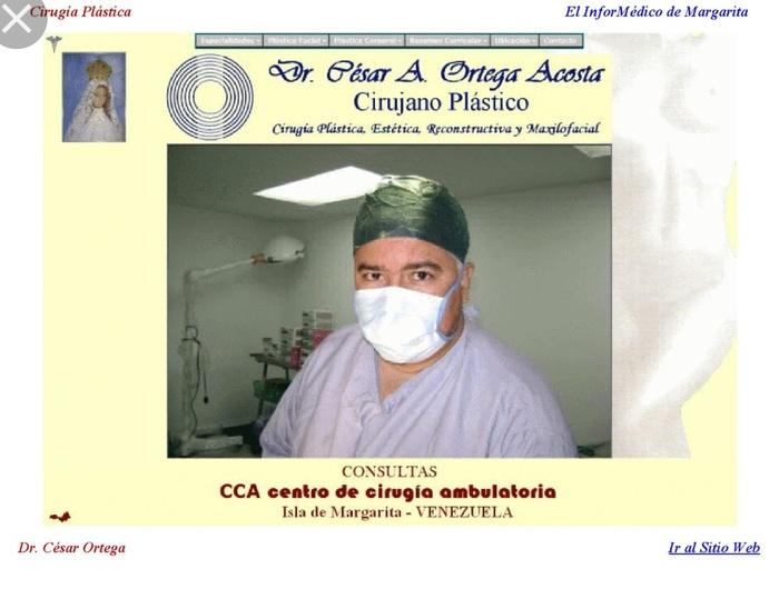 Сисечки в Венесуэле. Сиськи, Венесуэла, Пластическая хирургия, Пластика груди, Длиннопост