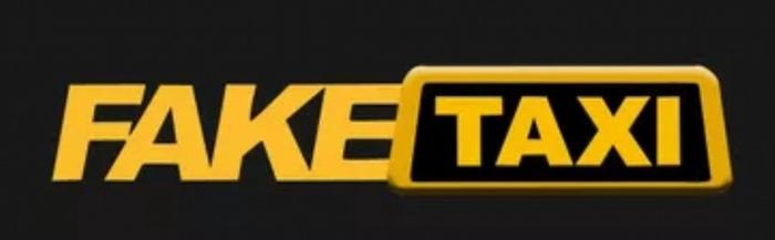 Дорогами едины... Такси, Яндекс такси, Рассчеты, Вранье не пройдет