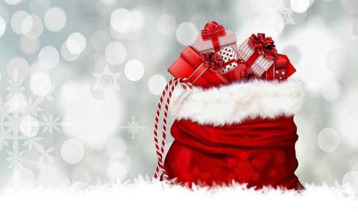Новогодний квест Истории, Из сети, Яндекс Дзен, Ракетчик, Дед Мороз, Дети