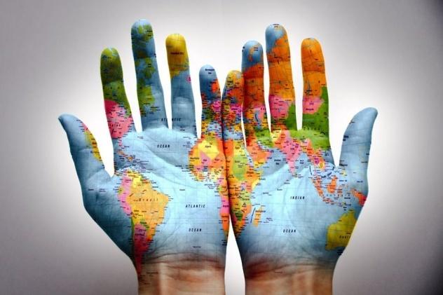 Полезный совет для отдыха за границей Советы от турагента, Туризм, Отдых, Заграница, Путешествия