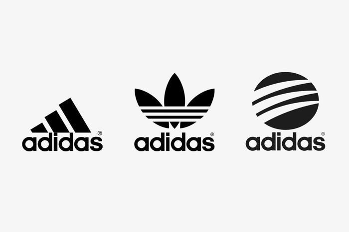 В Европе суд общей юрисдикции отказался признать логотип компании Adidas торговой маркой Adidas, Логотип, Европа