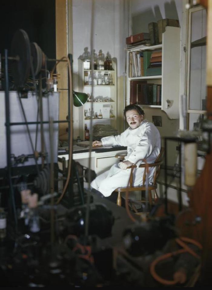 Этот день в химии (19.06) Наука, Ученые, Химия, Лига химиков, Открытие, Познавательно, Интересное, Длиннопост