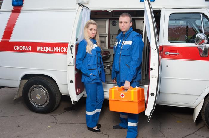 Скорая бесплатная помощь... Скорая помощь, Медицина, Врачи, Пациент
