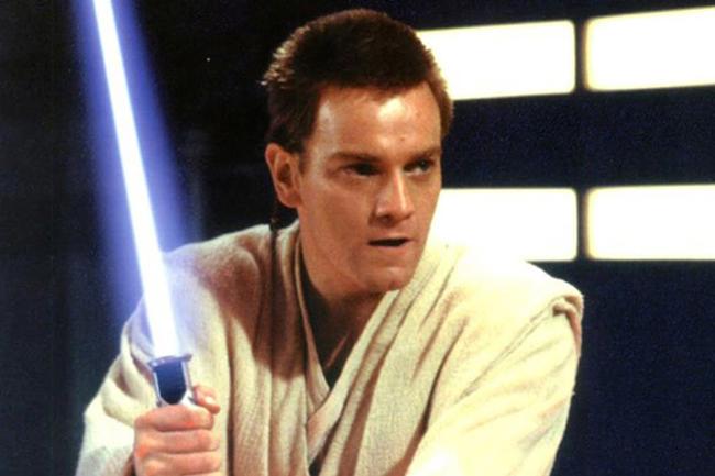 Интересные факты фильма Звездные войны: Эпизод 1- Скрытая угроза. Star Wars, Звездные войны 1, Факты, Длиннопост