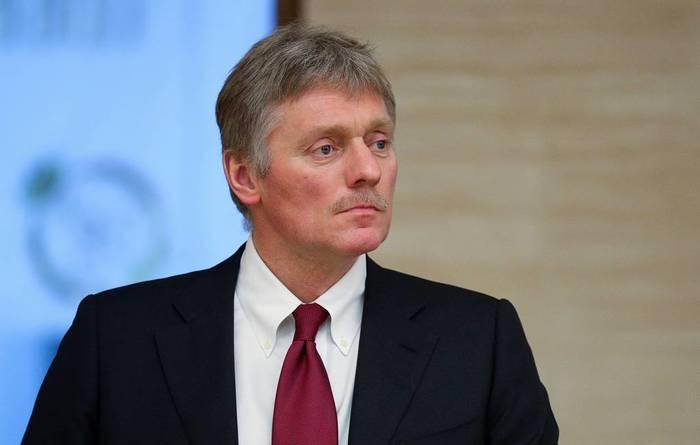 В Кремле назвали акции протеста в Грузии русофобской провокацией Россия, Грузия, Август 2008, Южная Осетия, Абхазия, Новости, Политика, Русофобия