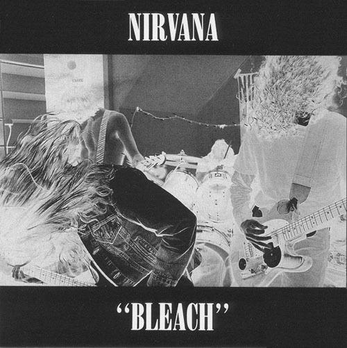Рок-альбомы отмечающие 30 летний юбилей в 2019 году(часть 1) Рок, Юбилей, 30 лет, Queen, Nirvana, Skid row, Видео, Длиннопост
