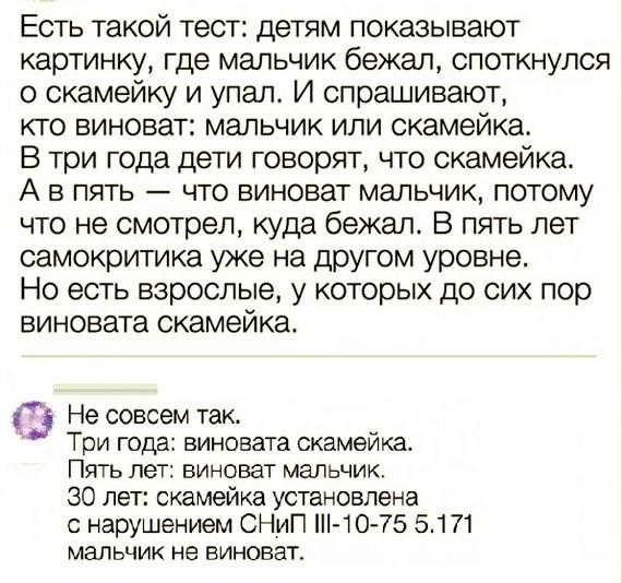 1561315946112684177.jpg