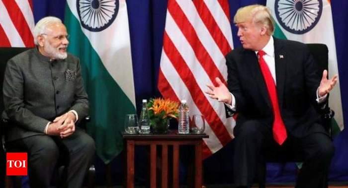 Пэтриоты никому не нужны Индия, с-400, США, Санкции, Политика, Вооружение