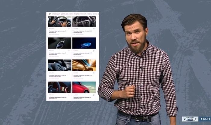 АвтоВАЗ объясняет, почему отзывные компании - это нормальная практика Автоваз, Лада, Видео