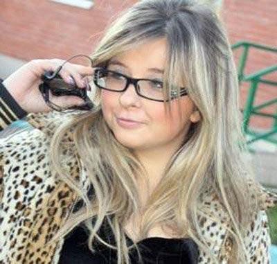 TRUE CRIME: Виктория Теслюк. Убийство дочери топ-менеджера Лукойла. Преступление, Расследование, Убийство, Криминалистика, Длиннопост