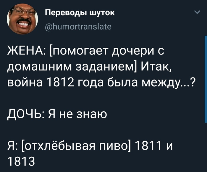 156263911013444208.jpg