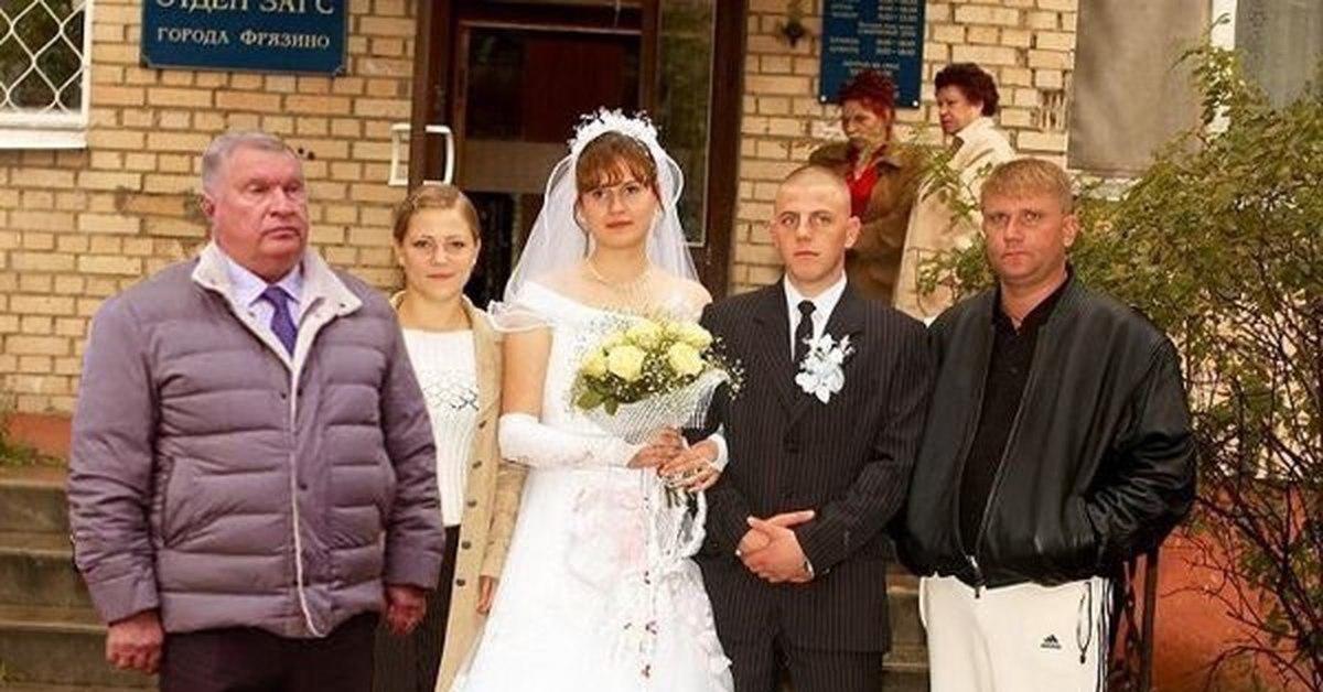 Фото свадьба в венеции этом