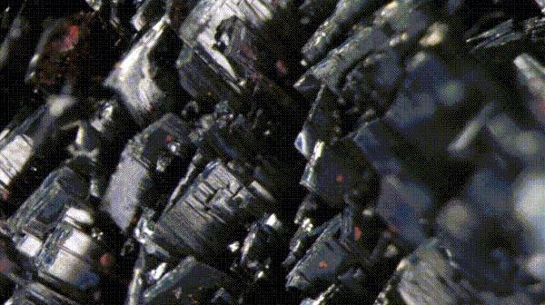 Фосфор в гифках Фосфор, Химия, Лига химиков, Огонь, Взрыв, Эксперимент, Гифка, Длиннопост