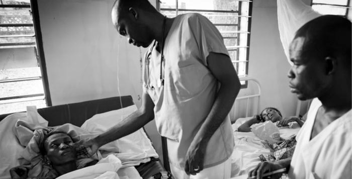ВИЧ - нулевой пациент мировой пандемии. Медицина, История, Длиннопост, Спид, Scientaevulgaris, ВИЧ