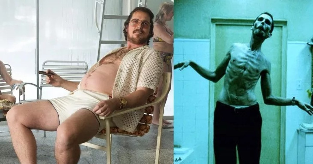 Прикольная История Похудения. 9 обалденных историй о похудении, которые вас вдохновят