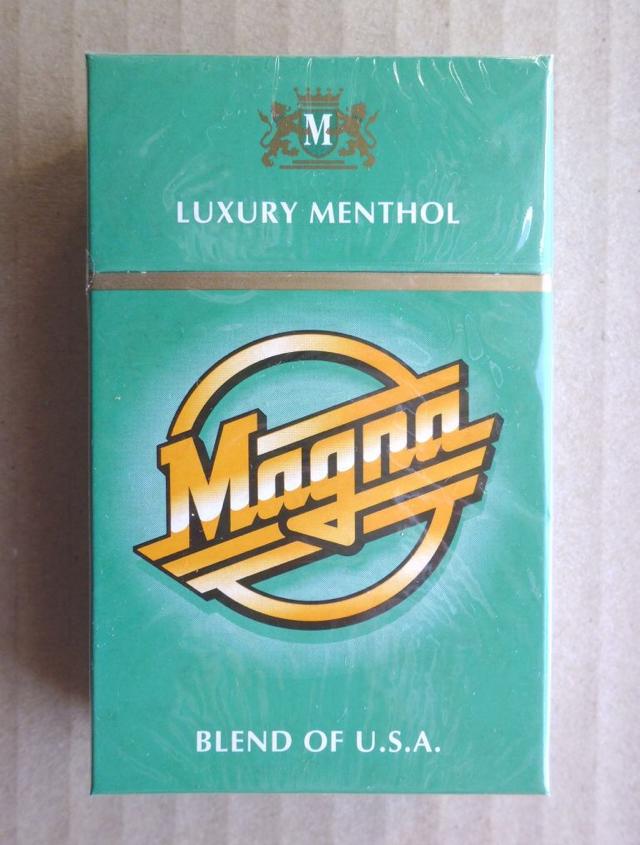 Купить сигареты конгресс в москве сигареты оптом в астрахани