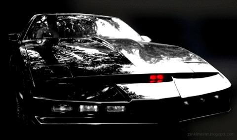 """И снова я со своими старыми сериалами нашей юнности(90-00)Сегодня у нас """"Рыцарь Дорог"""". Сериал Рыцарь дорог, Сериалы, 90-е, 2000-е, Олдфаги, Олдскул, Pontiac Firebird, Длиннопост, Гифка"""