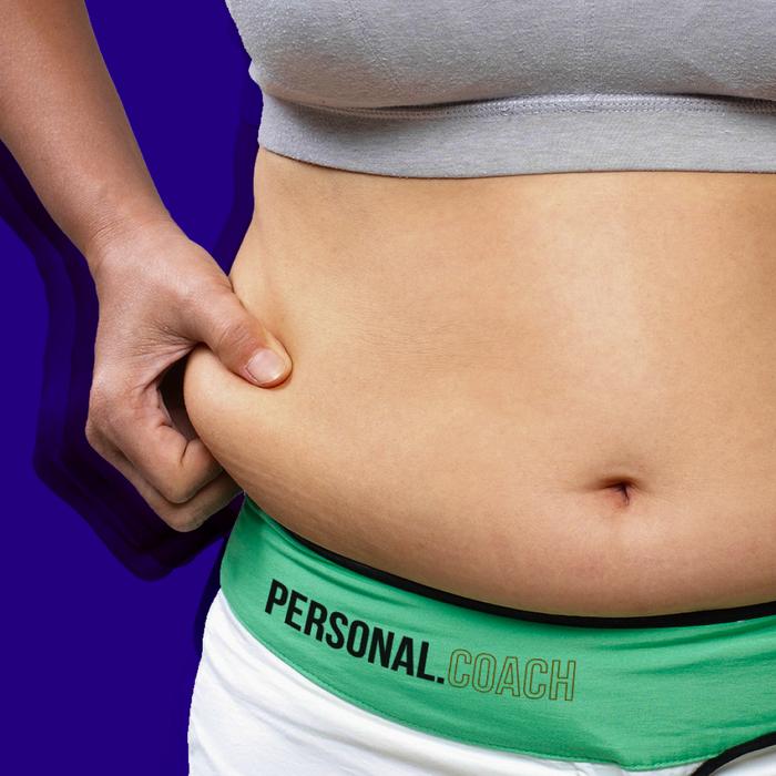 эффективное похудение за месяц еле освещает путь