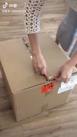 Подарок сотрудникам на двадцатилетие компании Alibaba Group от Джека Ма