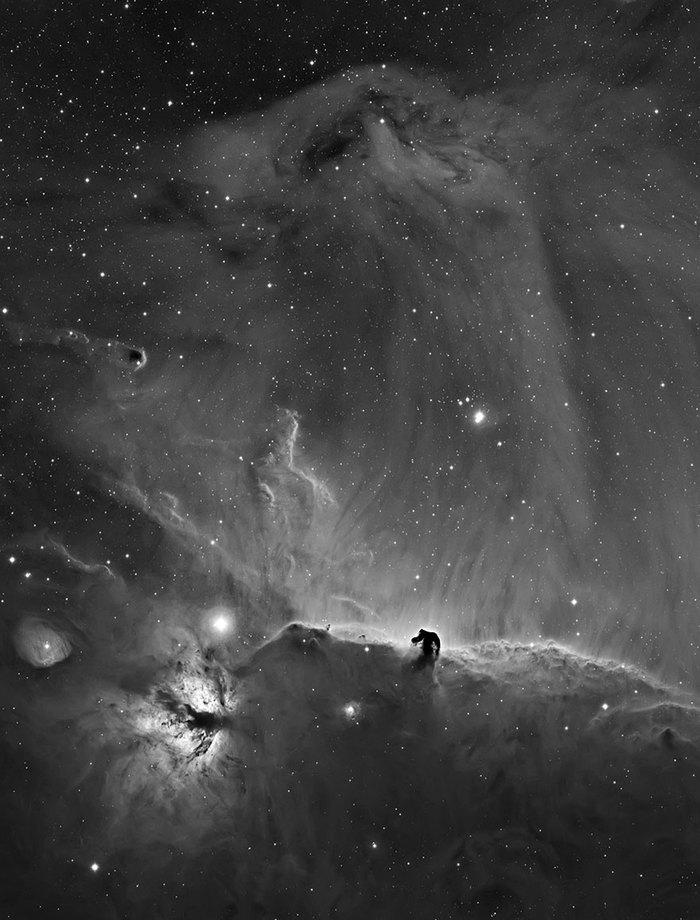 Звёздное небо и космос в картинках - Страница 37 1568796418128181619