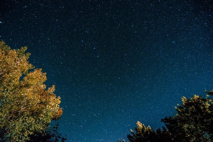 Звёздное небо и космос в картинках - Страница 39 1570353398165399652