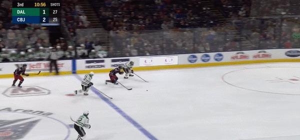 Лучший гол дня в НХЛ! Спорт, Хоккей, Нхл, Гифка