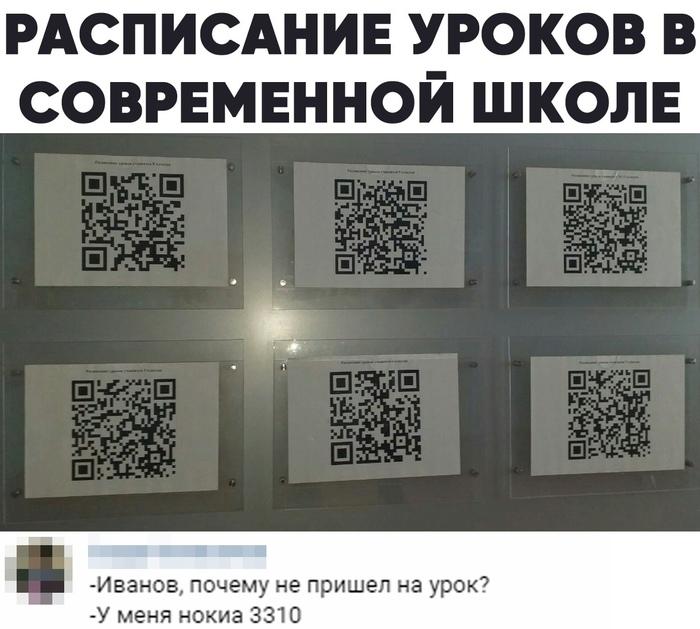 15719777081100436278.jpg