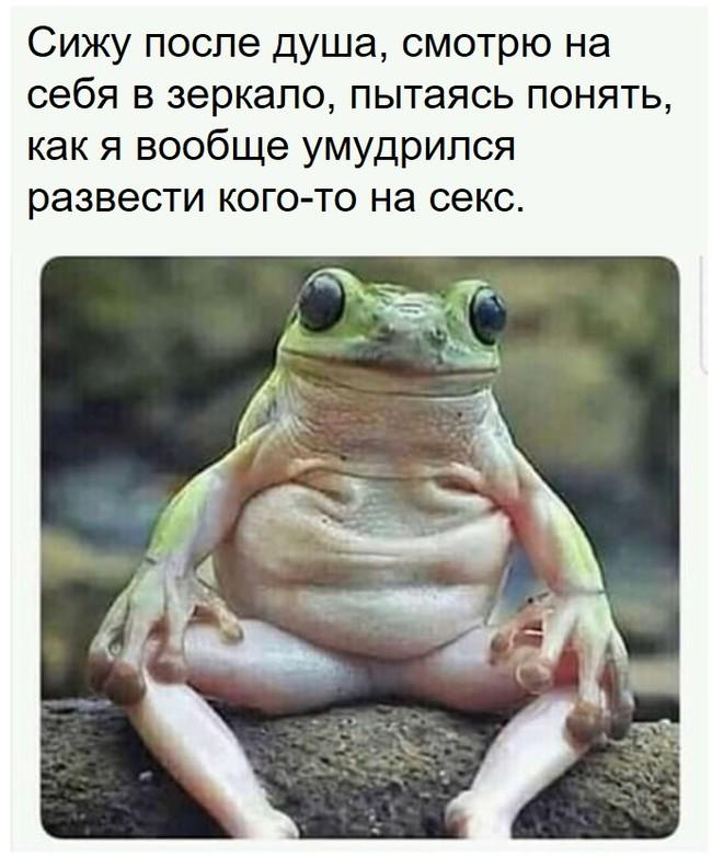 1571983130188845851.jpg