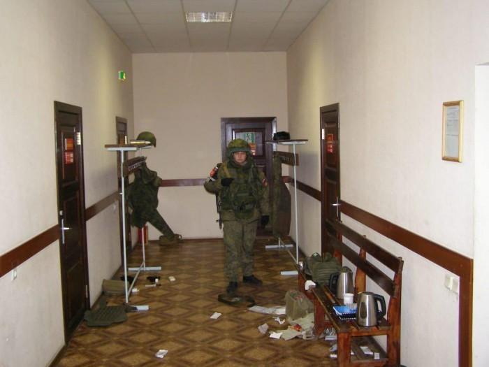 фото «Мой Рамиль конкретно сядет»: отец расстрелявшего солдат срочника Шамсутдинова откровенно рассказал о травле, новом деле и безнаказанности офицеров 5