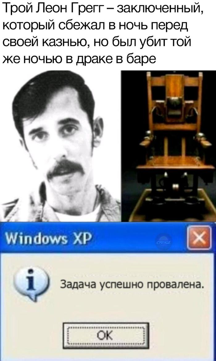 1572098197178556700.jpg