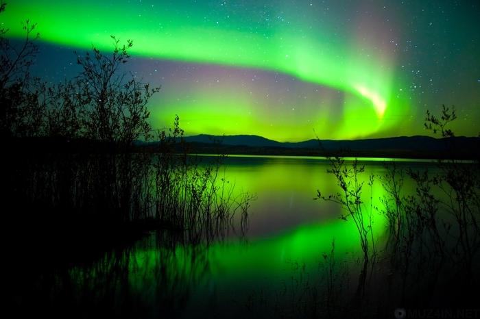Звёздное небо и космос в картинках - Страница 2 157232636127498149