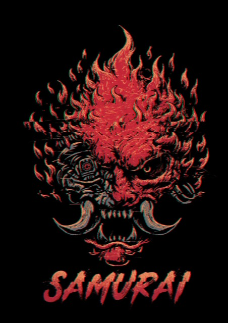 Киберпанк 2077 фан лого Киберпанк, Cyberpunk 2077, Фан-Арт, Гифка, Длиннопост