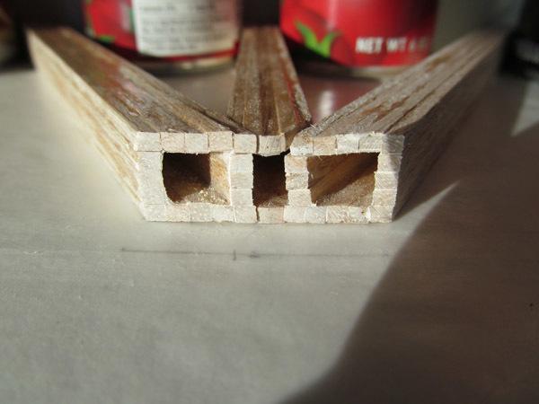 Как я строила мост в старшей школе в США Математика, Образование за рубежом, Мост, Длиннопост