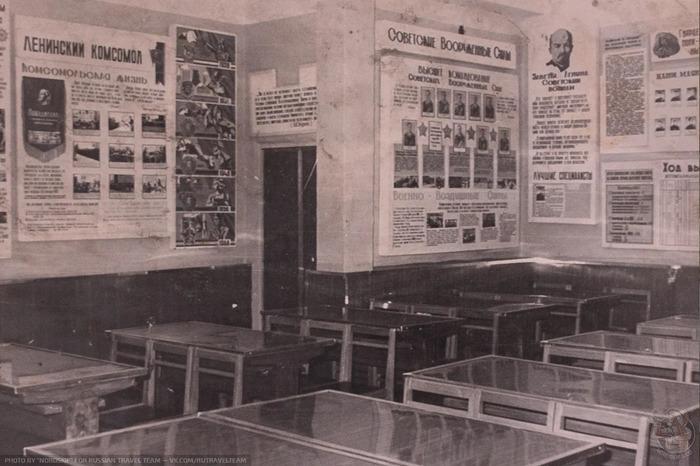 Нашёл и оцифровал несколько любопытных фотокарточек из чемодана на заброшенной ВЧ Башкортостан, История, Длиннопост, Воинская часть, Заброшенное, Фотография, Черно-белое фото, Старое фото