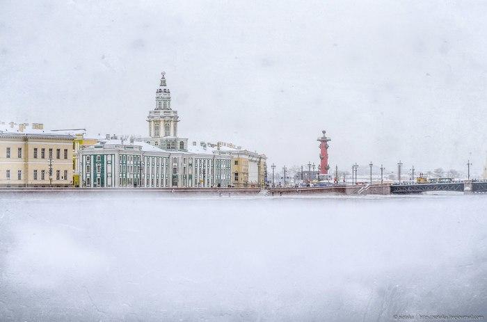 Первый день зимы Санкт-Петербург, Зима, Снег, Начинающий фотограф, Фотография, Длиннопост