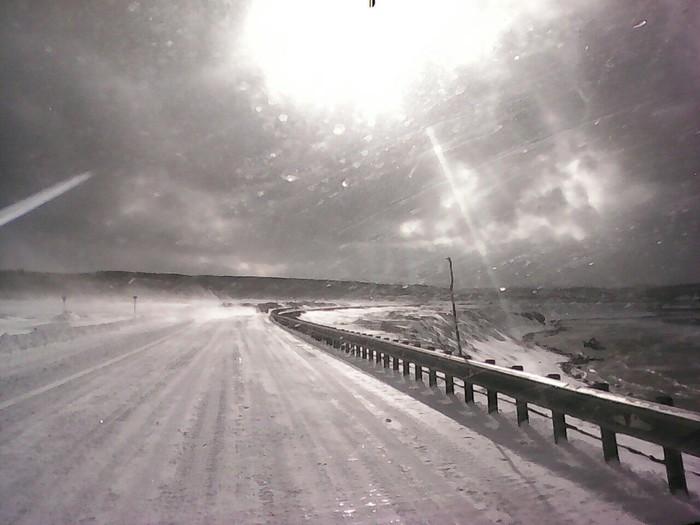 Остров Итуруп Курильские острова, Итуруп, Снег, Фотография, Длиннопост