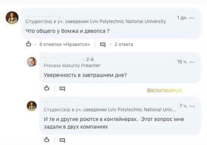 https://cs10.pikabu.ru/post_img/2019/12/05/6/157553895514282785.jpg