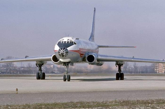 Уберите хвост или почему Ту-104 и Анальгин это нормально Cat_cat, История, Длиннопост, Авиация, Самолет, Анальгин, Ту-104, Опасность, Статистика