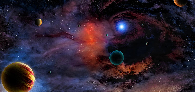 самые прикольные картинки вселенной служившие