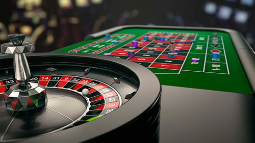Отучить от казино казино в мобильном онлайн