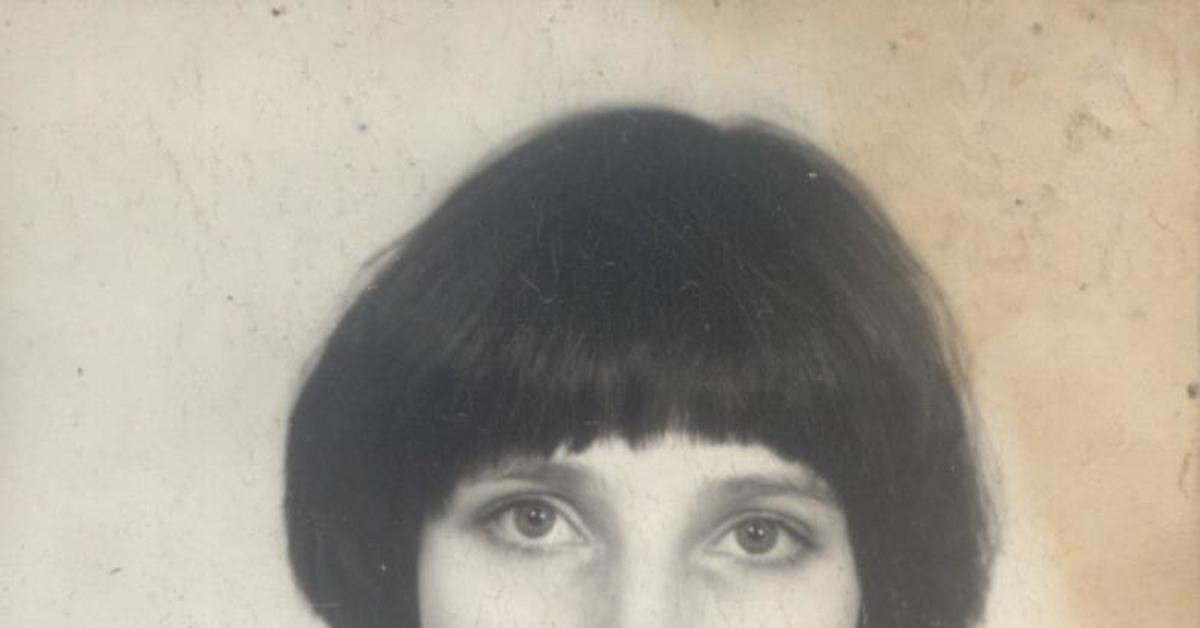 идеально ирина линник фото в молодости обстановку спальни, часто
