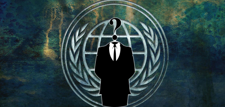 Darknet anonymous hyrda список магазинов в тор браузер hydraruzxpnew4af
