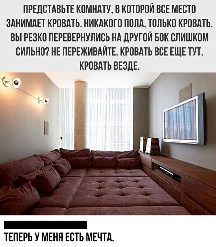 1578218036135016547.jpg