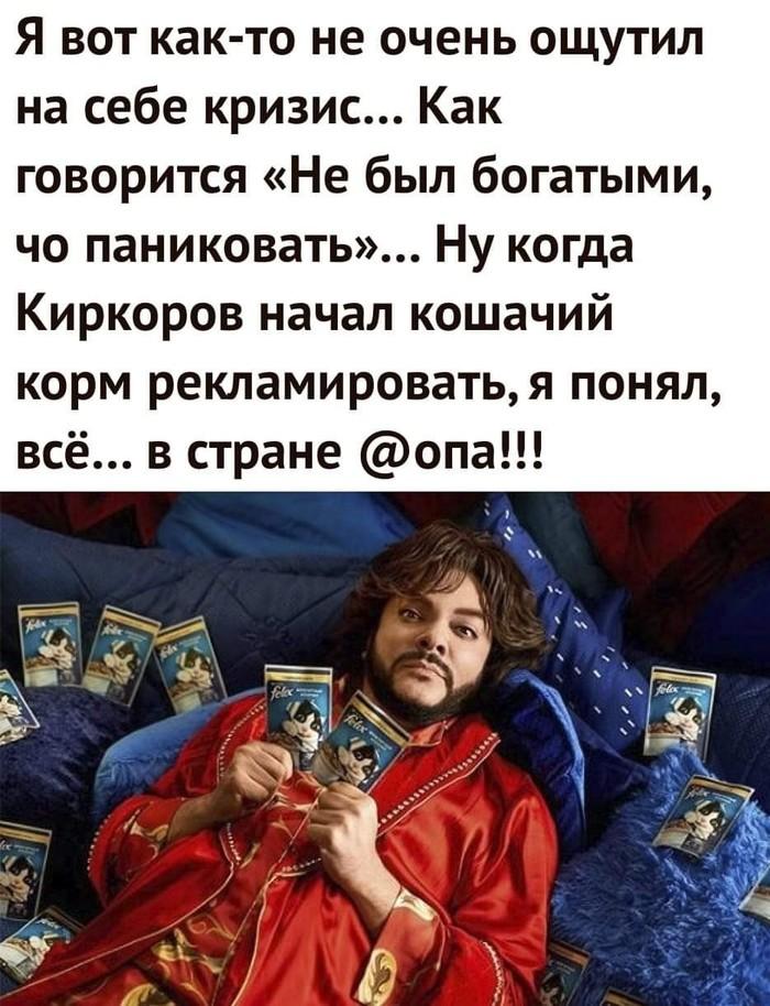 1578328322119281152.jpg