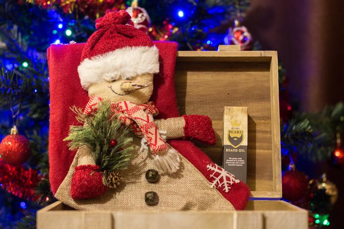 АДМ 2019/2020 Шотландия Барнаул Тайный Санта, Новый Год, Подарки, Барнаул, Отчет по обмену подарками, Обмен подарками, Длиннопост