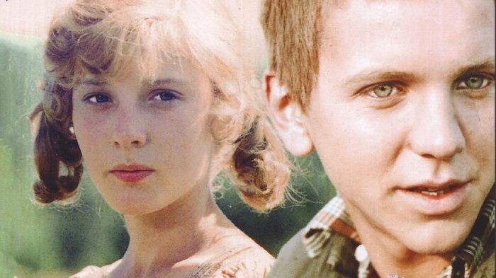 Любимые фильмы детства с замечательной музыкой Советское кино, Детский фильм, YouTube, Детство, Прошлое, Музыка, Видео, Длиннопост