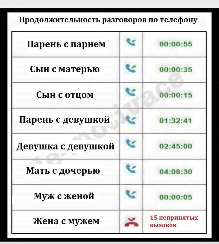 1579180275170523124.jpg