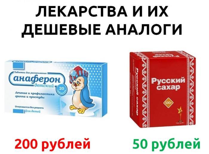 1579416854155720515.jpg