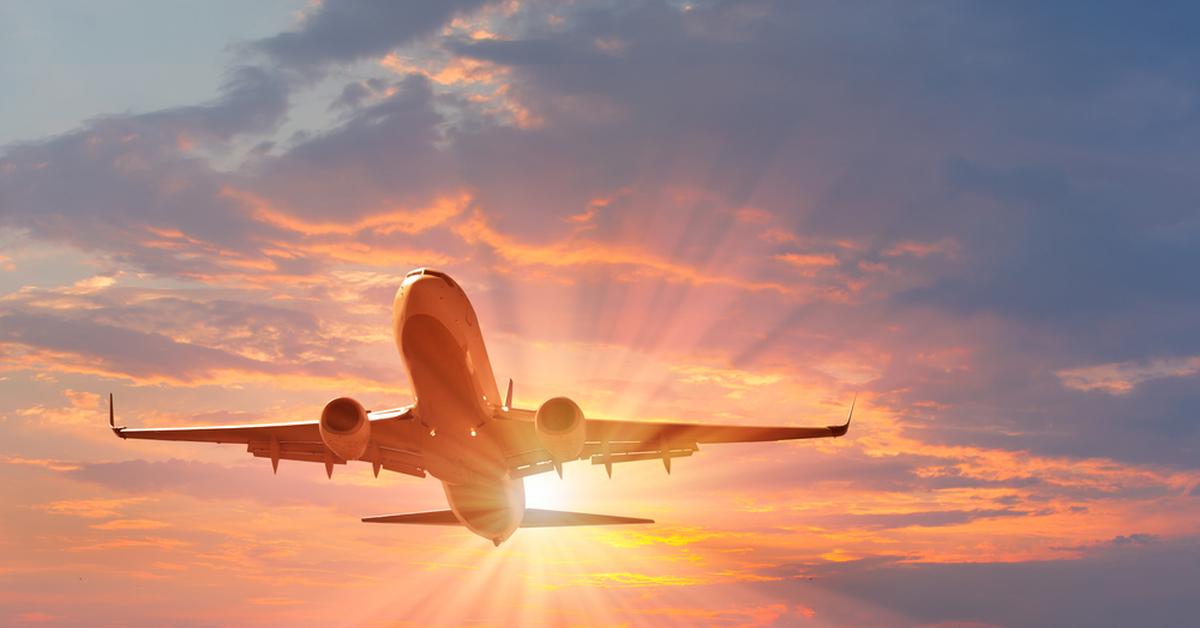смотреть картинки самолеты и небо статье покажу фото